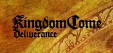 Kingdom Come 2018 10 HD