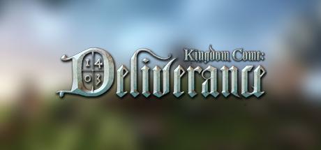 Kingdom Come Deliverance 02 blurred