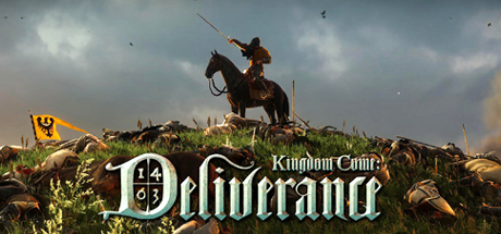 Kingdom Come Deliverance 04