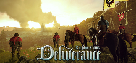 Kingdom Come Deliverance 05