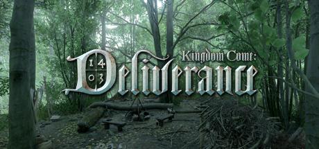 Kingdom Come Deliverance 07
