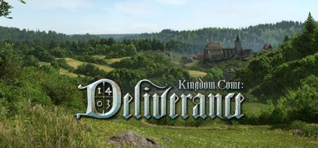 Kingdom Come Deliverance 08