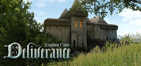 Kingdom Come Deliverance 10