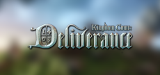 Kingdom Come Deliverance 02 blurred
