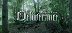 Kingdom Come Deliverance 07