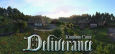 Kingdom Come Deliverance 09