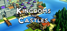 Kingdoms & Castles 01 HD