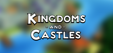 Kingdoms & Castles 03 HD blurred