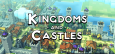 Kingdoms & Castles 05 HD