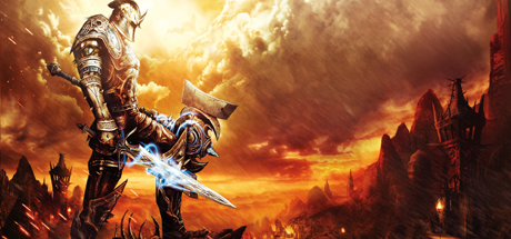 Kingdoms of Amalur 03 textless