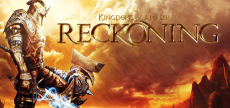 Kingdoms of Amalur 02