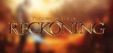 Kingdoms of Amalur 04 blurred