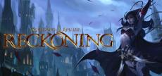 Kingdoms of Amalur 05