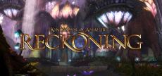 Kingdoms of Amalur 08