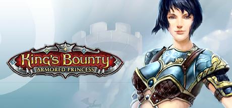 King's Bounty AP 01