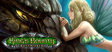 King's Bounty Crossworlds 02