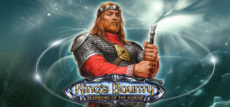 King's Bounty Warriors of the North 03