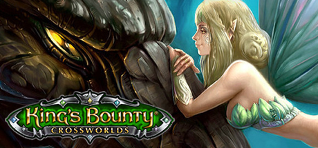 King's Bounty Crossworlds 02