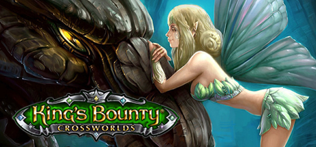 King's Bounty Crossworlds 03