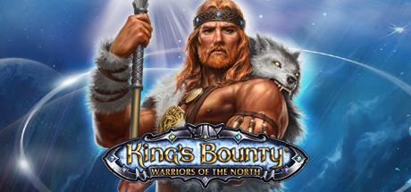 King's Bounty Warriors of the North 04