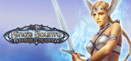 King's Bounty Warriors of the North 06