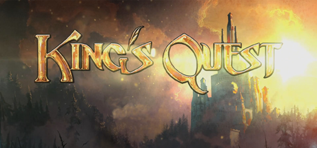 King's Quest 2015 02