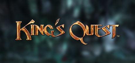 King's Quest 2015 04