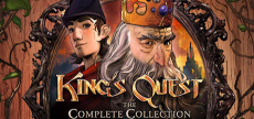 King's Quest 2015 01