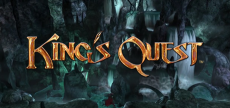 King's Quest 2015 03