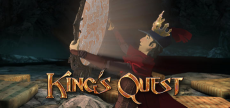 King's Quest 2015 05