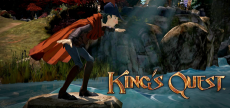 King's Quest 2015 06