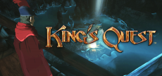 King's Quest 2015 07