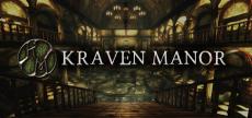 Kraven Manor 01