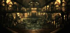 Kraven Manor 03 textless