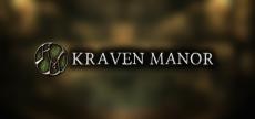 Kraven Manor 04 blurred