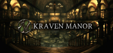Kraven Manor 05