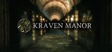Kraven Manor 08