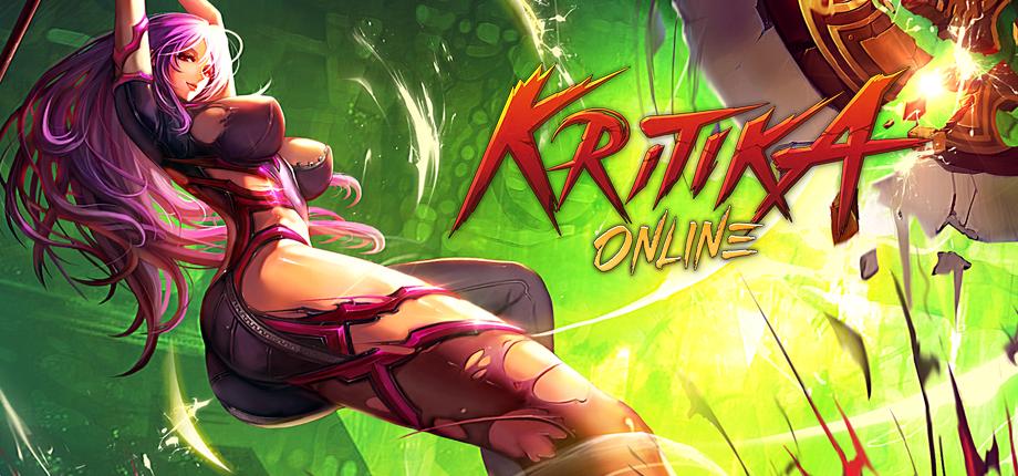Kritika Online 23 HD