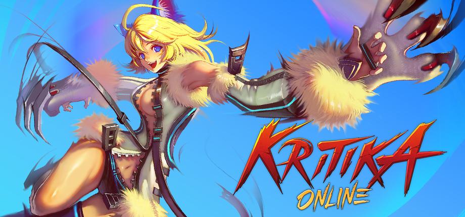 Kritika Online 27 HD
