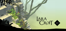 Lara Croft GO 04 HD