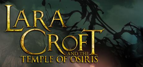 Lara Croft and the Temple of Osiris 06