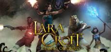 Lara Croft and the Temple of Osiris 01