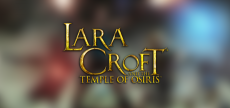 Lara Croft and the Temple of Osiris 03 blurred