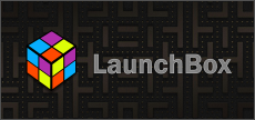 LaunchBox 02 HD