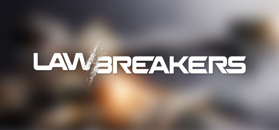 LawBreakers 06 HD blurred