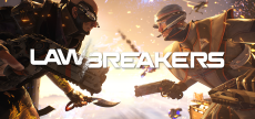 LawBreakers 01 HD