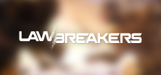 LawBreakers 03 HD blurred