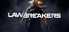 LawBreakers 07 HD