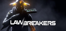LawBreakers 08 HD