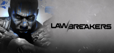 LawBreakers 09 HD